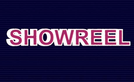 ShowreelTN